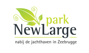 New Large Park Zeebrugge